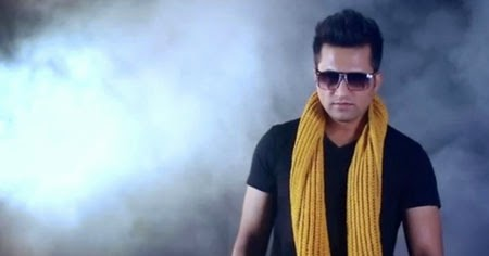 Na hovi na judda falak Video Dailymotion
