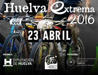23/04 IV Huelva Extrema