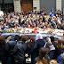 El Papa manda condolencias a familia y fans de Gustavo Cerati