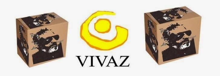 <br><br>Projeto Caixa (Art In Box)