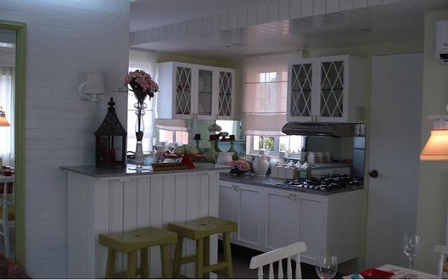 Camella Homes Kitchen Design - home decor - Xshare.us