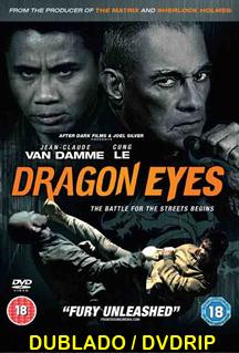 Assistir Olhos de Dragão Dublado