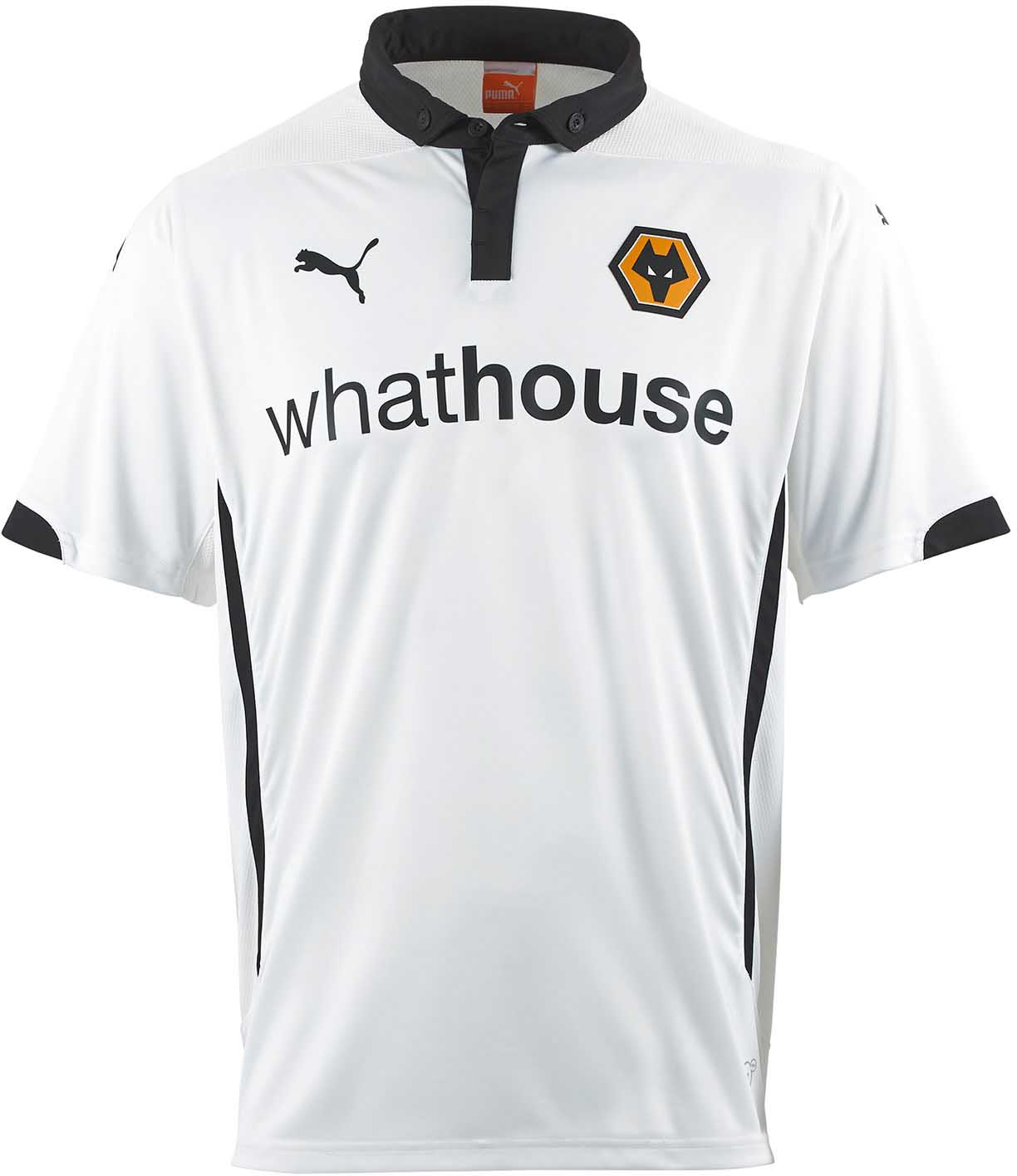 Wolves-14-15-Away-Kit+(2).jpg