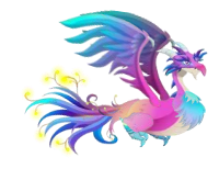 Cara Mendapatkan Paradise Dragon Terbaru