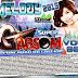 CD SUPER GABSOM VOL.06 (MELODY 2015)