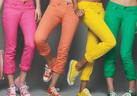 colorfuljeans