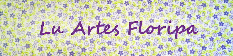 Lu Artes Floripa