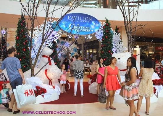 pavilion-kl-lobby-christmas-display