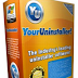 Your Uninstaller PRO 7.5.2014.03 Full Serial