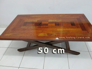 Versatile_table_at_50_cm_height