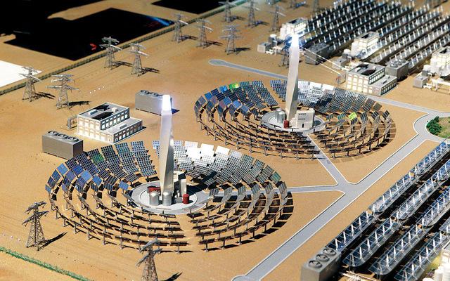 """محطات الطاقة الشمسية الحرارية أنواعها ظ…طط·ط§طھ-ط§ظ""""ط·ط§ظ'ط©-ط§ظ""""ط´ظ…ط³ظٹط©-ط§ظ""""طط±ط§ط±ظٹط©.jpg"""