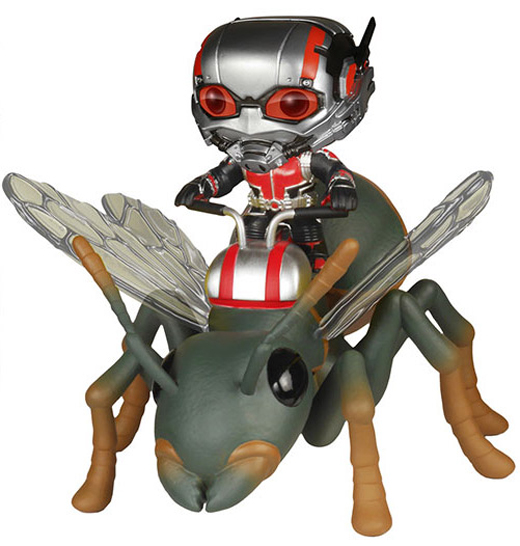 Funko-POP-Rides-Ant-Thony-and-Ant-Man-Flying-Ant-Set%2B%25E6%258B%25B7%25E8%25B2%259D-antman