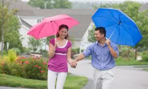 Tips Meningkatkan Kualitas Cinta