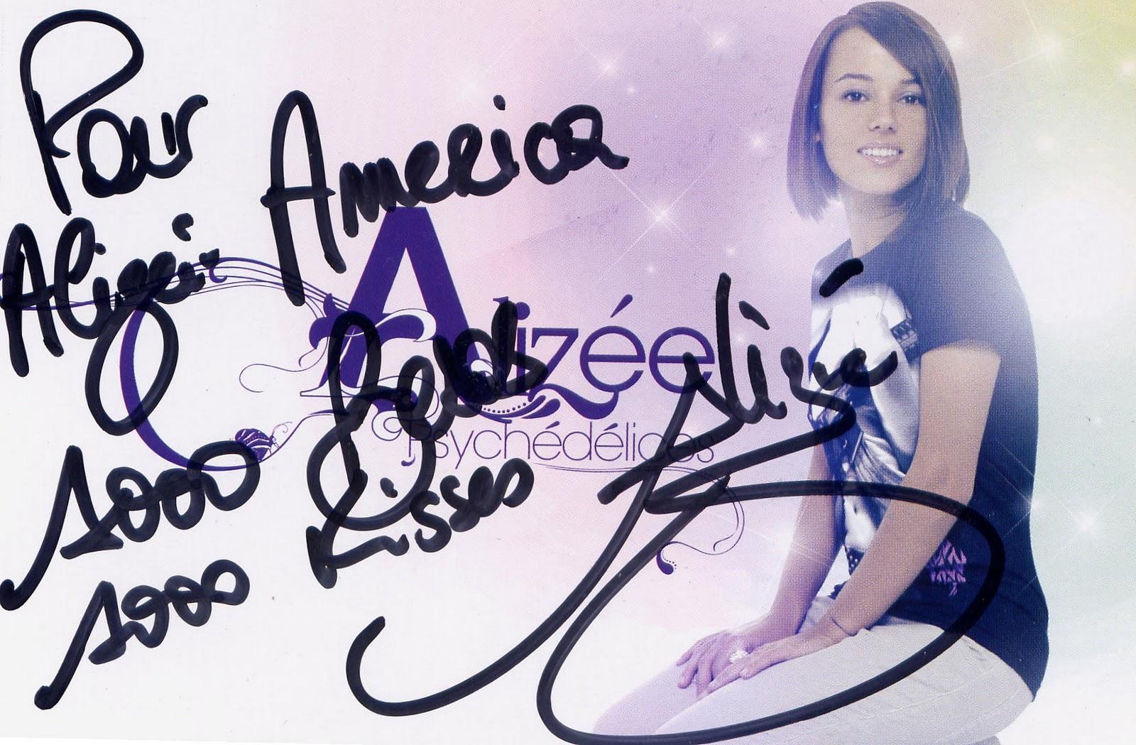 http://2.bp.blogspot.com/-5Msc_xIkncw/TZZdVrCALiI/AAAAAAAABqs/PCfMJmJWGkE/s1600/autograph.jpg