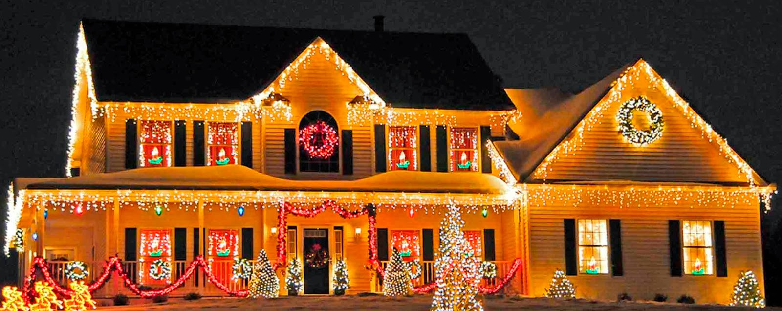 Attractive epiphany in 2014 epiphany images collections Holiday decorated homes