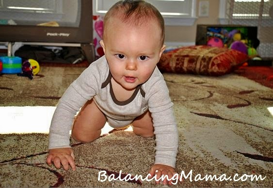 From Balancingmama One Vaccuum To Literally Do It All