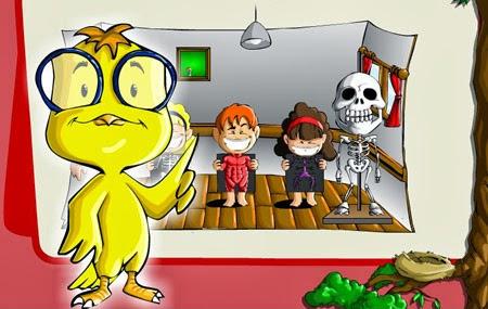 http://www.gobiernodecanarias.org/educacion/4/Medusa/GCMWEB/Docsup/Recursos/42078871A/jugando_palabras.zip_desc/cuerpo/jugandoconpalabras.html