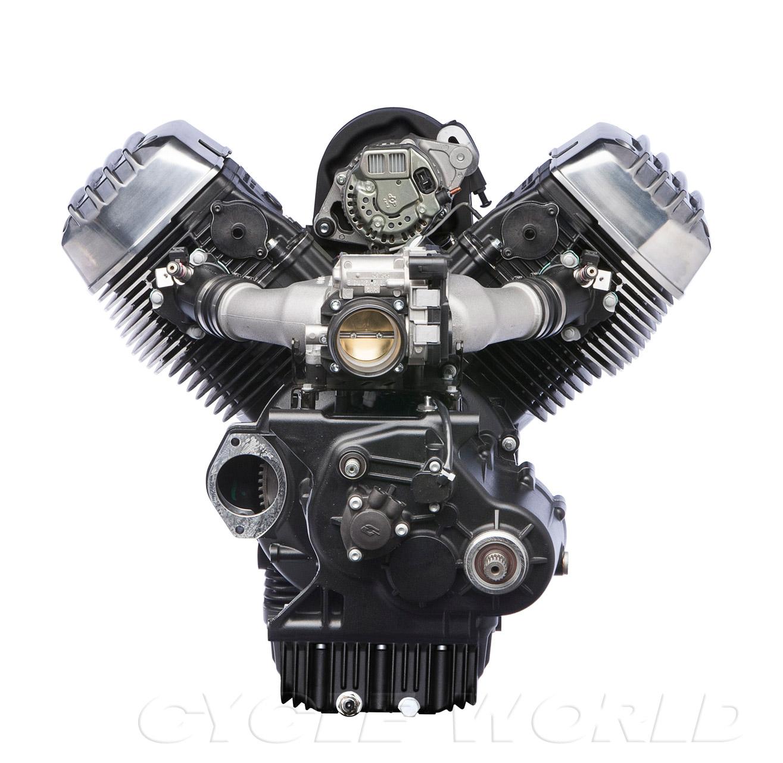 Laverda 1000 Motorcycle Engine Diagram Everything About Wiring