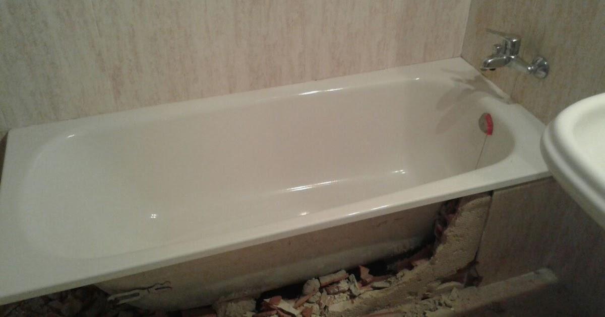 Cambio de ba era por plato de ducha - Banera para plato de ducha ...
