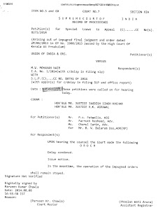 supreme+court+order+macp