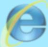 Colocar imagem de fundo extra para vc ver no IE