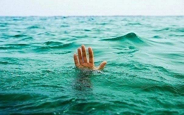 Δήλεσι: Πνίγηκε ηλικιωμένη στην θάλασσα!