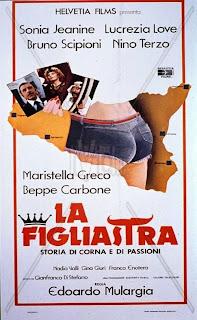 La figliastra (1976)