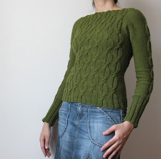 http://www.ravelry.com/patterns/library/megan-in-green