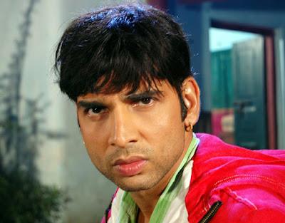 Sudip Pandey Bhojpuri actor