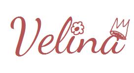 Velina