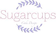 SugarCups