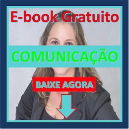 E-Book COMUNICAÇÃO