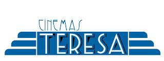 Cinemas Teresa se une como sede alterna a la Cineteca Nacional