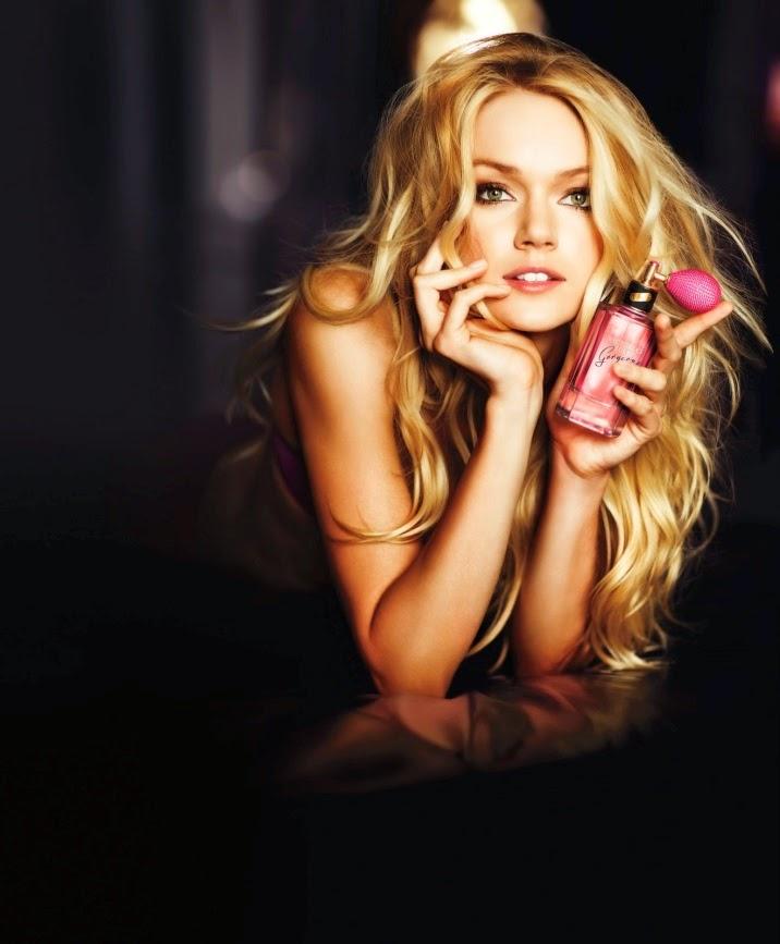 parfüm önerileri, erkek parfümü önerisi, kadın parfümü önerisi, parfüm çeşitleri, kokular, etkileyici parfümler, çekici kokular, seksi parfümler