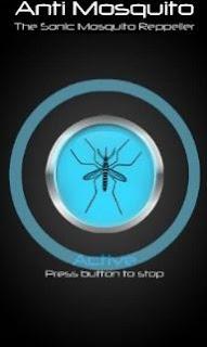 [PicoBrothers] Anti Mosquito v1.0.2 S60v5 S^3 SymbianOS9x Signed