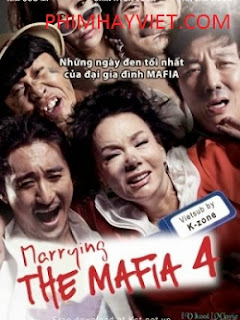 Đại Gia Đình Mafia 4, Phim Sex Online, Xem Sex Online, Phim Loan Luan, Phim Sex Le