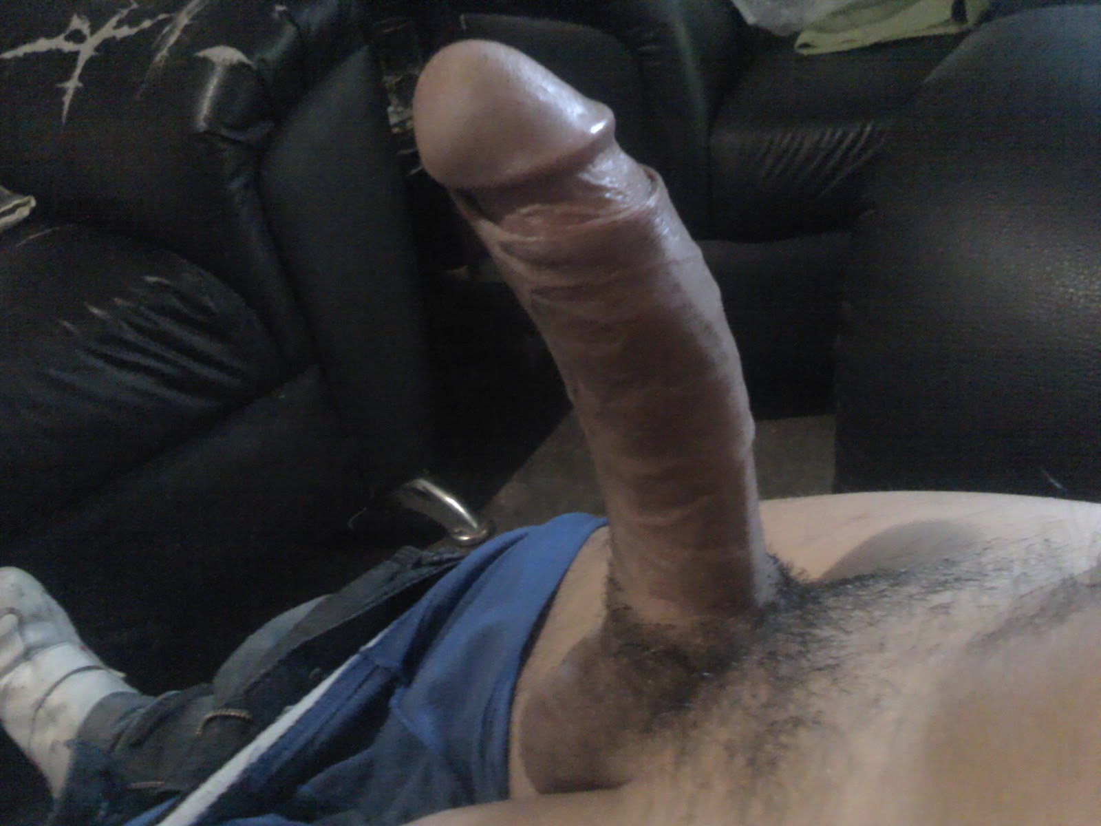 hombres mexicanos desnudos gay - cerdascom