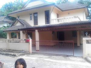 HOT! บ้านพร้อมที่ดิน เชียงใหม่ ฟรีโอน ลดราคาต้องการขายด่วน