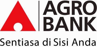 Jawatan Kerja Kosong Agro Bank Malaysia logo www.ohjob.info oktober 2014