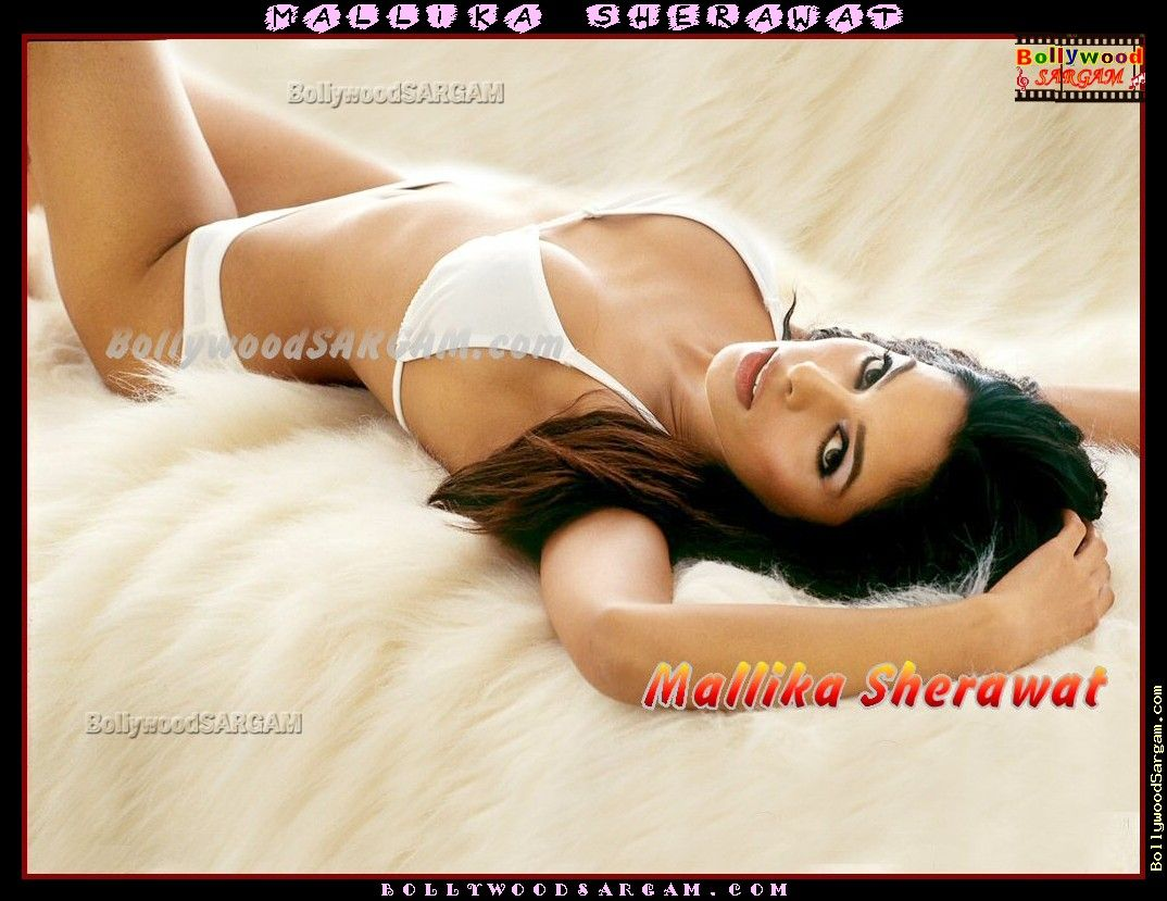 For that mallika sherawat photo download probably