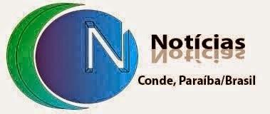 Conde News