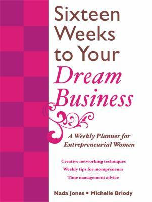 OUToftheBOXcalifornia: craft-based business plans: what ...
