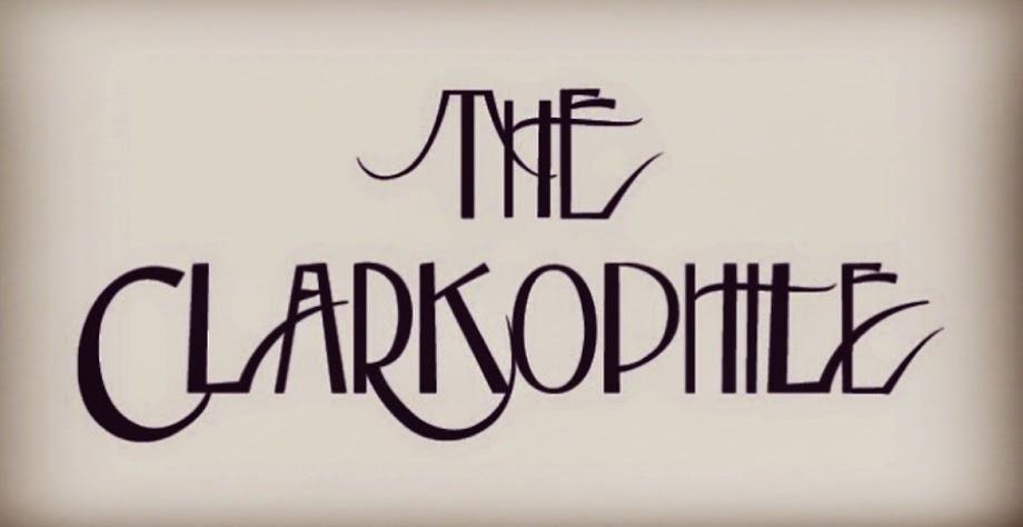 The Clarkophile