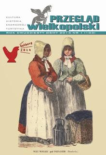 http://www.wtk.poznan.pl/pw/spis_tresci.aspx?ctIdZeszytu=76