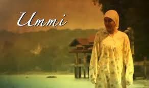 Drama Ummi Episod Akhir (Episod 13)