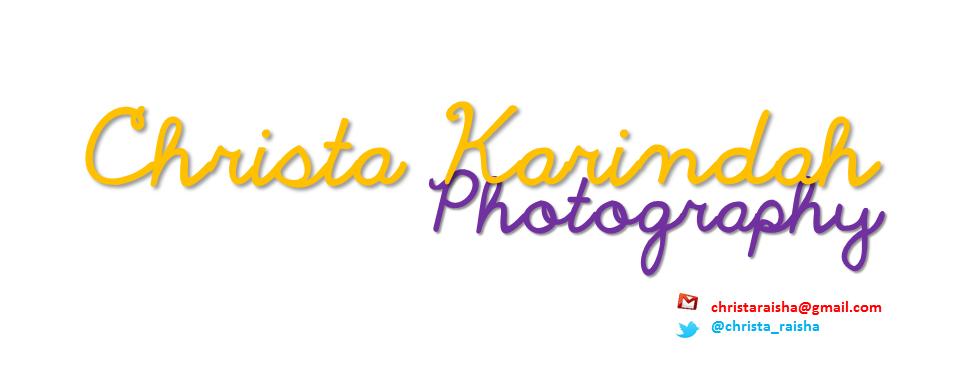 Christa Karindah Photography