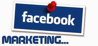 Cara Mendapatkan Uang Dari Facebook Tanpa Modal