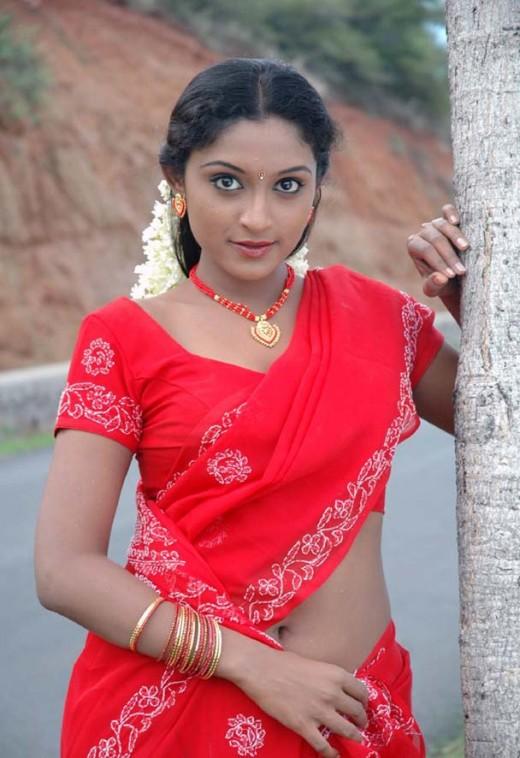 Akshaya kerala girl nude boobs n pussy show - 3 part 2
