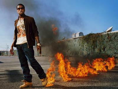 Kanye West musical