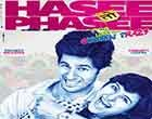 Watch Hindi Movie Hasee Toh Phasee Online